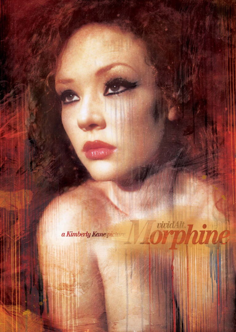 Morphine by Vivid Video